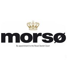 Bilderesultat for morsø logo