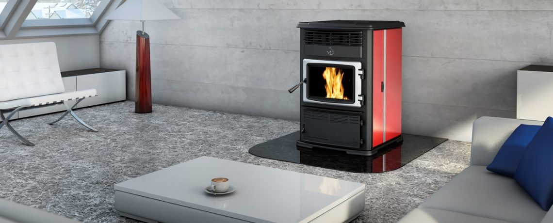 Enerzone Wood Stove Choice Image Articles Best Soapstone