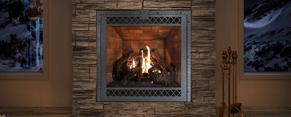 accessories fireplace solutions glass screens inc custom doors masonry heating freestanding fireplaces stoll