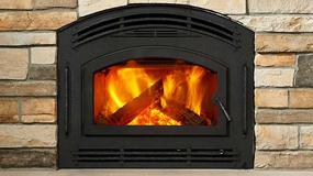 Wood Burning Products